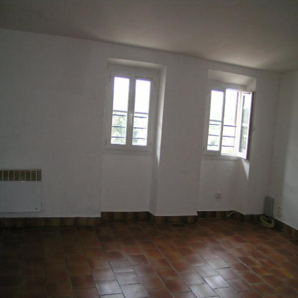 Offres de location Appartement Saint-Vallier-de-Thiey 06460