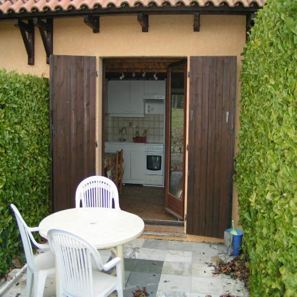 Offres de location Duplex Saint-Vallier-de-Thiey 06460