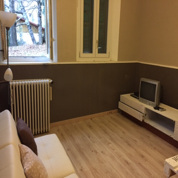 Offres de vente Appartement Thorenc 06750