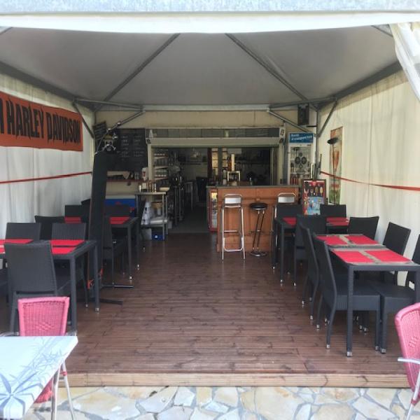 Vente Immobilier Professionnel Local commercial Saint-Vallier-de-Thiey 06460