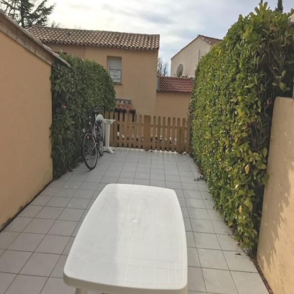 Offres de vente Duplex Saint-Vallier-de-Thiey 06460