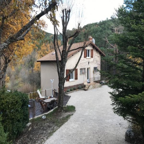 Offres de vente Maison La Bastide 83840