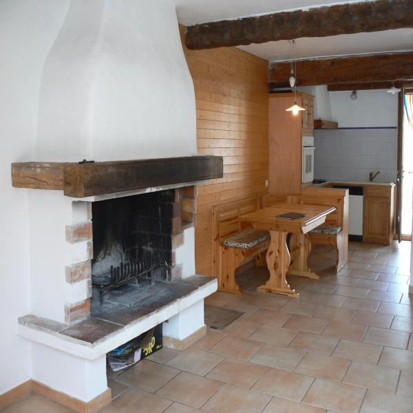 Offres de location Maison Andon 06750